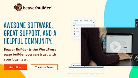 beaver-builder-review