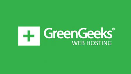 green-geeks-hosting-reviews