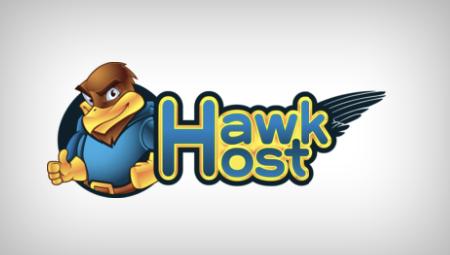 hawk-host-hosting-review